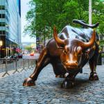 Antidogma - A világgazdaság legfőbb kockázati tényezője
