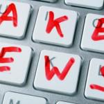10 igen népszerű ballibbant hazugság cáfolata