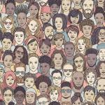 Antidogma - A sokszínűségtől a polgárháborúig I.