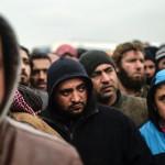 11 millió eurós migránsbiznisz