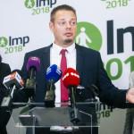 Az LMP és a nép
