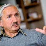 Lengyel László aljas szervezkedésbe kezdett