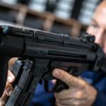 Patinás osztrák hadiipari céget vásárolt a magyar állam