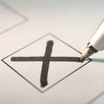 Fidesz: Választási csalást készített elő a baloldal