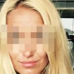 Magyar fejvadászok segítettek elfogni a rettegett lengyel női maffiavezért