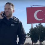 Informátor: Exluzív felvételek Törökországból!