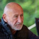 Reviczky Gábor: Nem lenne sok esélyem a vírussal szemben