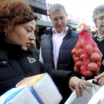 Nyomdafestéket nem tűrő módon gyalázza a kormányt az egykori szoci államtitkár