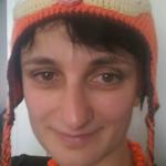 Parászka Boróka, a bennszülött-gyűlölő
