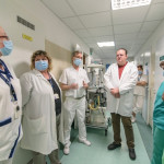 A Bajcsy kórház dolgozóinak elege lett - nagyon csúnyán kipakoltak!