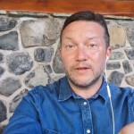 Ujhelyi István papolása pofátlanság