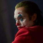 A Joker című film is olaj volt a tűzre