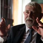 Újra kell értelmezni az ókori írásokat és a magyar népi hagyományt