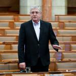 A baloldal az Országgyűlésben folytatta a lángospolitizálást