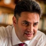Márki-Zay is gyalázza a polgári oldalra szavazókat