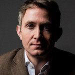 Douglas Murray: A tömegek tébolya