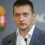 A baloldal Magyarország kárára akart előnyhöz jutni