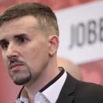 A Jobbik-kakukktojásra figyelt fel a nemzetközi sajtó