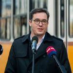 Bréking! Karácsony lehet jövőre Orbán kihívója