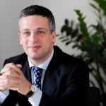 Orbán nem várt helyről kapott támogatást