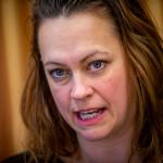 Sárosdi Lilla és társainak gyilkos gyűlölete