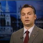 Orbán Viktor nem véletlenül tett fogadalmat 2006 után