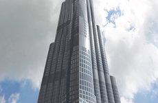 Fenntartható építészet – felhőkarcoló?