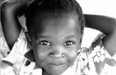 Afrika gyöngye - Uganda Idi Amint túlélte – a multikat aligha