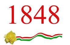 1848index.jpg