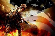 Amerika piszkos háborúi
