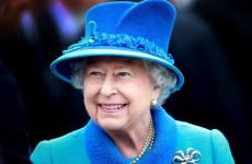 Mennyibe kerül a monarchia az angoloknak?