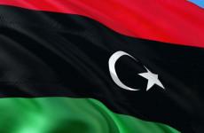 A restauráció zászlaja alatt vonulnak Líbiában a tömegek Kadhafi ellen?