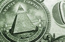 Lendületben a háttérhatalom, hajrá globalisták, hajrá oligarchák!