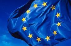 Mi lett belőled, Európa?!