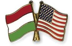 Politikai és közéleti abszurditások - Az amerikai–magyar kapcsolatokról