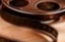 81b639363d57450c8f947a9da76e006b.jpg