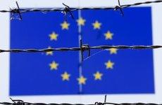 eu-flag-barbed-wire.jpeg
