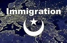 islam-eu.jpg