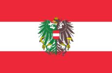 austria00-600x330.png