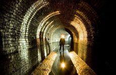 undergroundworld-640x330.jpg