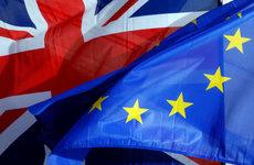 brexit-promo-master495.jpg