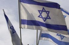 israeli-flag.jpg
