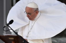 popefrancis-660x330.png