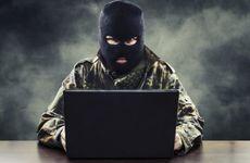 terrorist-660x330.jpg
