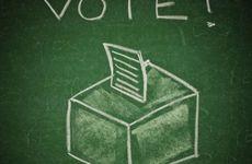 vote-660x330.jpeg