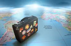 holistic-vanity-worl-travel.jpg