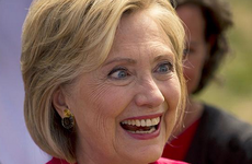 hillary-gone-crazy-0.png