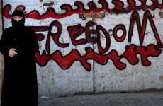 syriafreedom-660x330.jpg