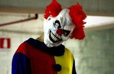 clown00-660x330.jpg