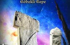 gobekli-tepe-andrew-collins-angyali-menedek-kiado-konyv-konyvek.jpg